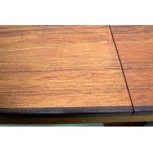 他の写真3: Teak Dresser Desk
