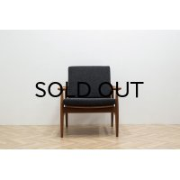Finn Juhl FD133 Spade Chair