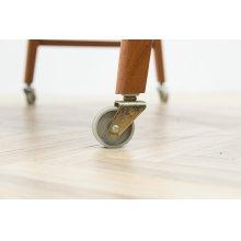 他の写真1: Teak Sewing Table