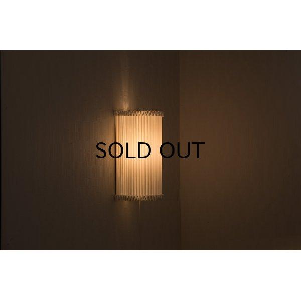 画像2: Le Klint Wall Lamp Model 205