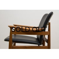 Finn Juhl Arm Chair FD192