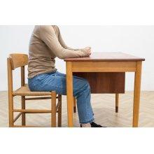 他の写真3: Borge Mogensen Desk
