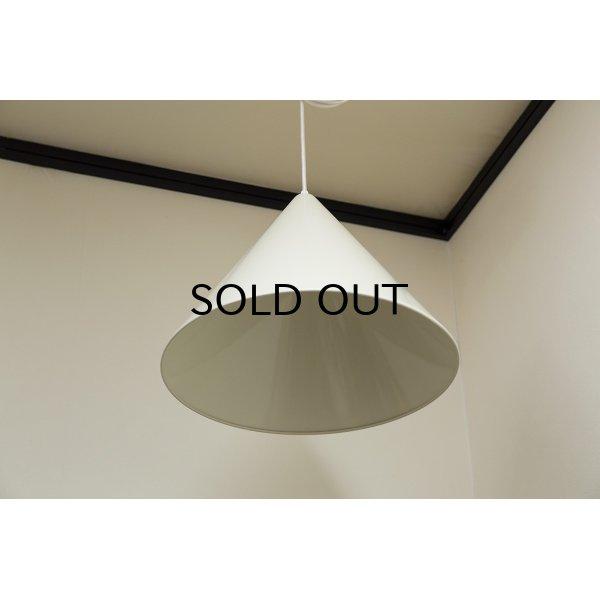 画像2: Arne Jacobsen Billiard Pendant Lamp