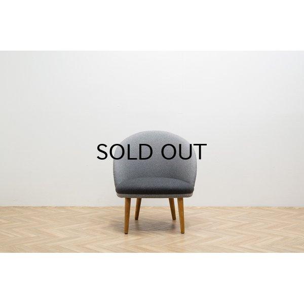 画像2: Ejvind A.Johansson Easy Chair