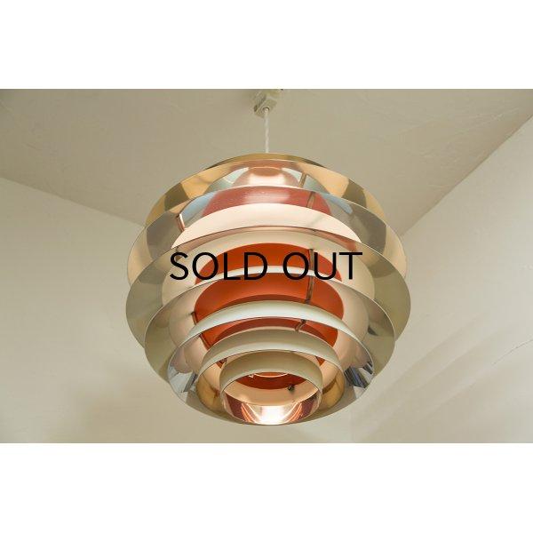 画像1: Louis Poulsen Contrast Lamp
