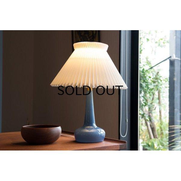 画像2: Le Klint Model 311 Table Lamp