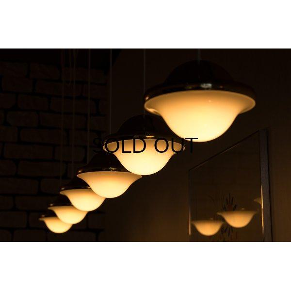 画像2: Henning Koppel Pendant Lamp 「BUBI」