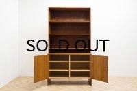 Hans.J.Wegner RY Mobler Cabinet & Shelf