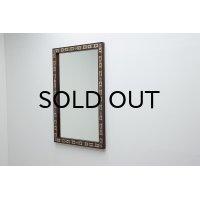 Haslev & Royal Copenhagen Baca Tile Mirror(銀座店)