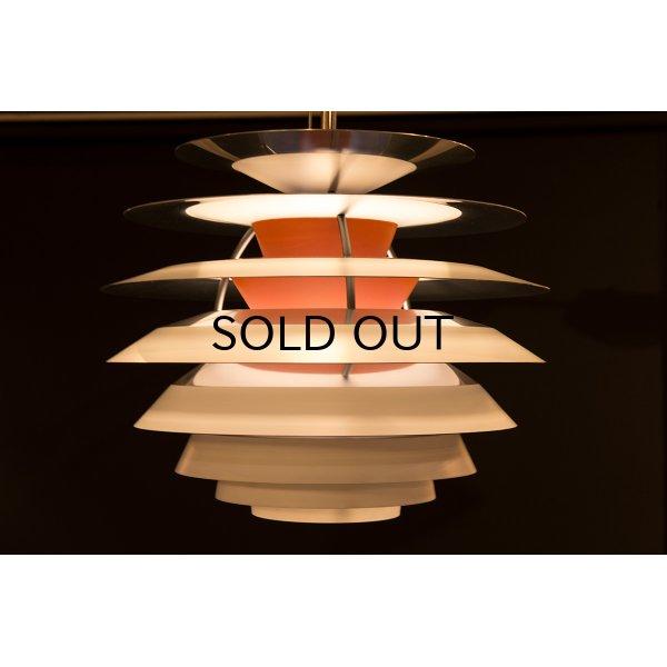 画像1: Louis Poulsen Kontrast Lamp(銀座店)