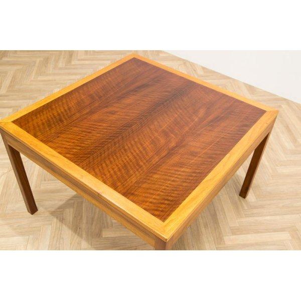 画像1: Borge Mogensen Coffee Table