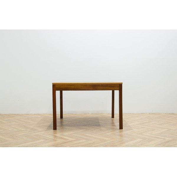画像2: Borge Mogensen Coffee Table