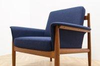 Great Dane Chair Model 168(銀座店)